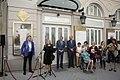 El Ayuntamiento rinde homenaje a María Guerrero en su 150 aniversario (03).jpg