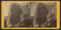 El Capitan,(3100 ft. above Valley), from foot of Three Graces, by John P. Soule.png