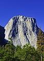 El Capitan Yosemite 72.jpg