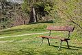 El Capricho - Jardín Artístico de la Alameda de Osuna - 20.jpg