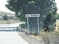 El Gordo CC 03.jpg