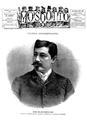El Mosquito, April 10, 1887 WDL8427.pdf