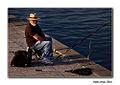 El Pescador Deportivo.jpg