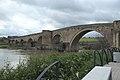 El Puente del Arzobispo Puente 973.jpg