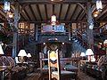 El Rancho Hotel interior.jpg