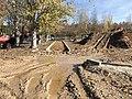 El parque Pavones Norte de Moratalaz se convertirá en un espacio para toda la ciudadanía 02.jpg