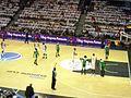 Elan Chalon - Nanterre (finale Coupe d'Europe FIBA) 8.jpg