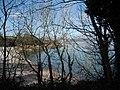 Elberry Cove - geograph.org.uk - 1172102.jpg