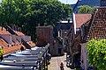 Elburg - Noorderwal - View SE into Oosterwalstraat.jpg