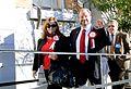 Elecciones Generales Gibraltar, 26 de noviembre de 2015 (22698129863).jpg
