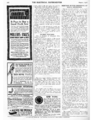 Electrical Experimenter Aug 1916 pg286.png