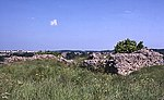 Elgin Castle - geograph.org.uk - 366911.jpg