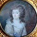 Elisabeth-von-Matt-nee-Humelauer-1762-1814-in-rococo-style-during-her-younger-years Q320.jpg