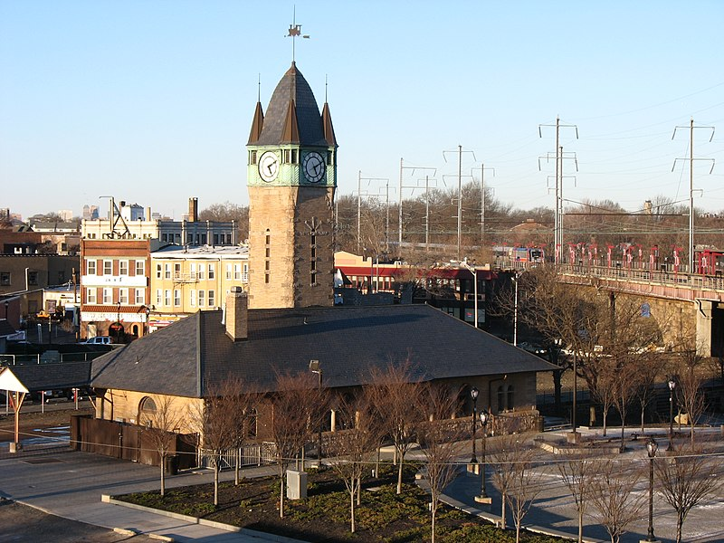 black single men in port jefferson station Mount sinai is bordered by port jefferson to the west, port jefferson station to  all three schools of the mount sinai school district are located on a single.