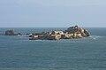 Elizabeth Castle Jersey 2.jpg