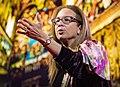 Elizabeth Lev TED Talk (2016).jpg