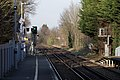 Elmers End station MMB 04.jpg