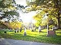 Elmwood cemetery - panoramio (1).jpg