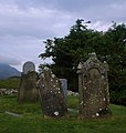 Elphin Burial Ground - geograph.org.uk - 312438.jpg