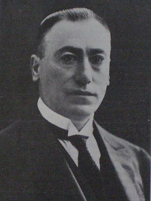 Elpidio González - Image: Elpidio González