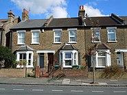 Eltham houses 14