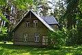 Elva-Peedu Vapramäe tn 24 004.JPG