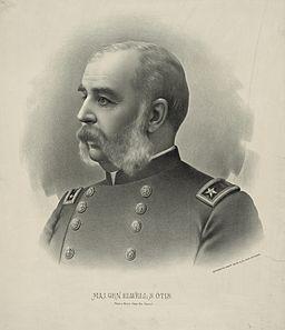 Elwell S. Otis