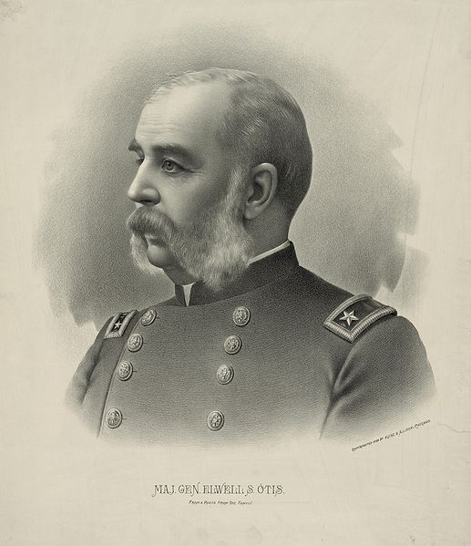 517px-Elwell_S - The United States Military Government in the Philippines (1898-1901) - History