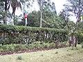 Embajada de Colombia en Nairobi, Kenya.jpg