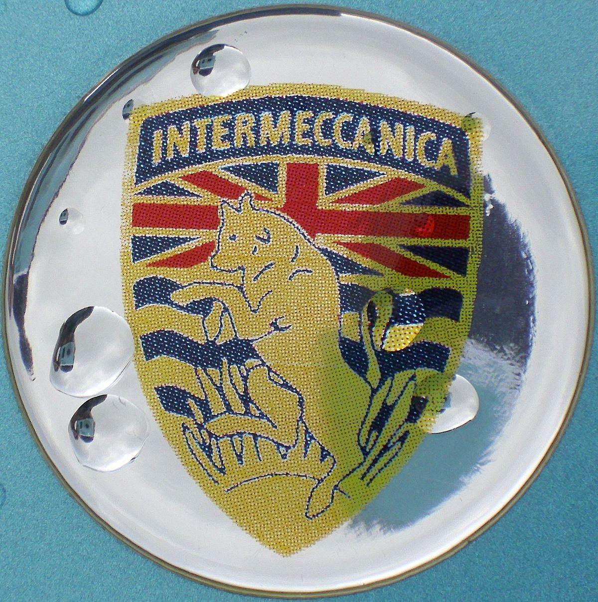 Intermeccanica Wikipedia Porsche 356a Wiring Diagram