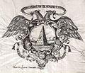Emblema dell'Accademia degli Agiati.jpg