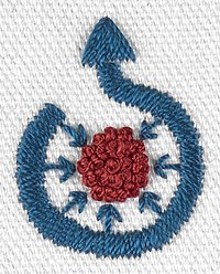 Embroidered commons logo.jpg