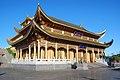 Emeishan, Leshan, Sichuan, China - panoramio (3).jpg