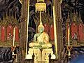 Emerald Buddha, August 2012, Bangkok (cropped).jpg
