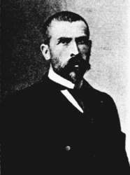 Pierre Paul Émile Roux