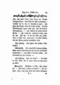 Emilia Galotti (Lessing 1772) 067.png