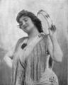 Emma Calvé (1895).png