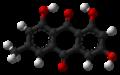 Emodin-3D-balls.png