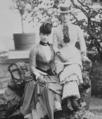 Empress Maria Feodorovna with Queen Alexandra.png