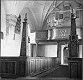 Enåkers kyrka - KMB - 16000200115756.jpg