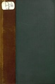 Encyclopædia Granat vol 12 ed7 191x.pdf