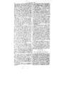 Encyclopedie volume 2b-204.png