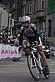 Eneco Tour 2011 - time trial (6037766262).jpg