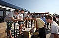 Energy Secretary Chu Visits Middlebury College's Solar Decathlon House.jpg