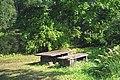 Engelsbergs bruk - KMB - 16000300019759.jpg