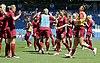 England Women 0 New Zealand Women 1 01 06 2019-83 (47986405711).jpg