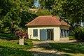 Englischer Garten Teehaus Kleinwetzdorf 24.jpg