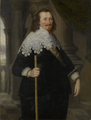 English School Sir John Trelawny ca. 1630.png