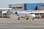 Enhance Aero, F-HFKE, Embraer ERJ-145LR (35713431202).jpg