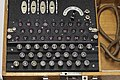 Enigma-IMG 0490.JPG